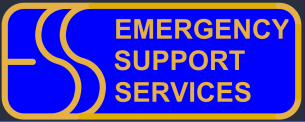 Emergency Support Services